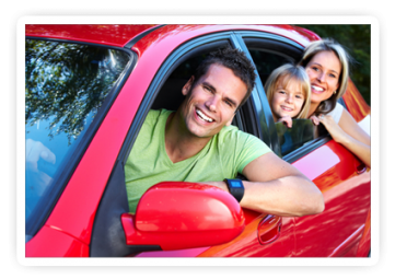 Car Insurance Sinton Texas