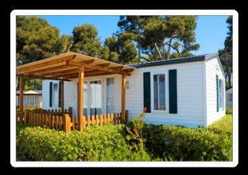Mobile Home Insurance Bennettsville Sc